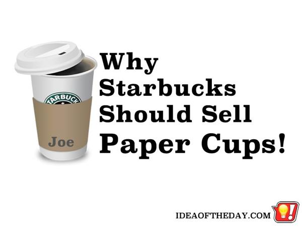 feasibility starbuck s